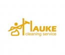 Hauke cleaning service